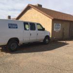 free pet transportation Tucson Arizona